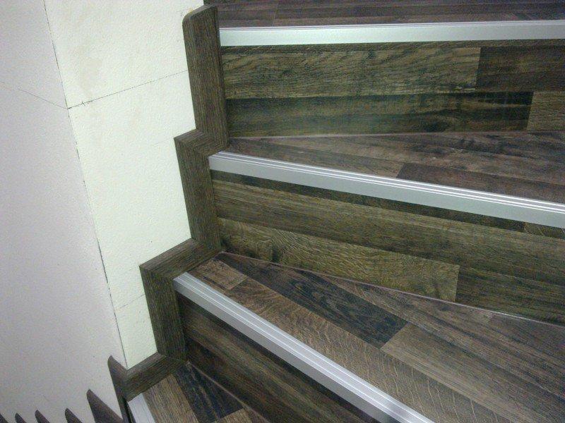 hp trade schody 021